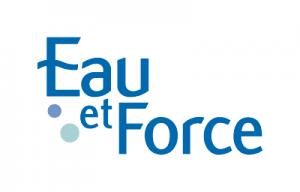 EauetForce-400