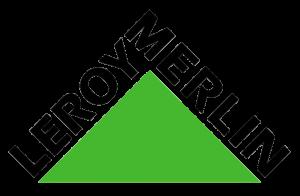 Leroy_merlin_logo