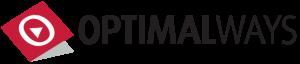 Logo-OptimalWays_L