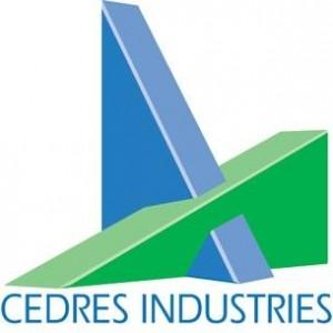 Logo_cedresindustries