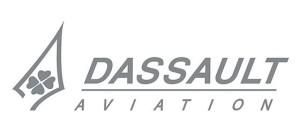 Logo_de_Dassault_Aviation.jpeg