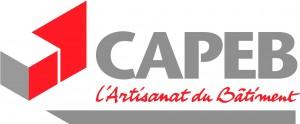 capeb-logo