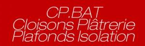 cp bat