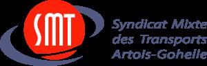 logo-smt-2009-allonge