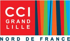 logo_grand_lille
