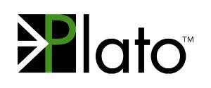 logo_plato