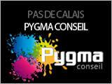pygma conseil