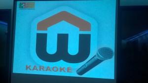 karaoke weldom