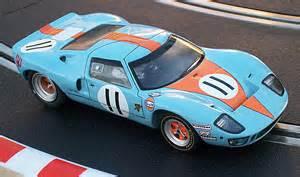 voiture slot racing
