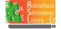 Animations Séminaires Loisirs, organisation de séminaires, conventions et événements