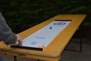 curling sur table 002